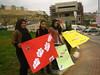 IMG_3548 (kinglolaaa) Tags: مدرسة الثانوية التسامح