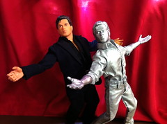 Shahrukh's 3D Print (an SRK doll tribute) (Breaking Free of the Box) Tags: print actionfigure miniature 3d doll dolls mini bollywood khan abs shahrukhkhan shahrukh srk 3dprint kingkhan bollywoodlegends shahrukhdoll bollywoodlegendsdoll breakingfreeofthebox srkdoll srkactionfigure shahrukhactionfigure shahrukhkhandoll srkdolltribute paigewilson