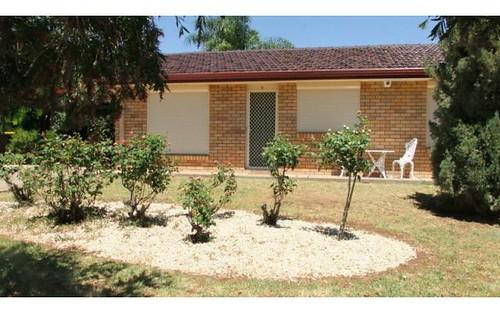 2/1 Davis Avenue, Gunnedah NSW