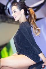 20141108_EICMA14_DSC_5944 (FotoGMP) Tags: girls girl model nikon milano models evento hostess reportage ragazza fiera d800 manifestazione immagine 2014 ragazze modelle modella eicma maniestazione fotogmp fotogmpit