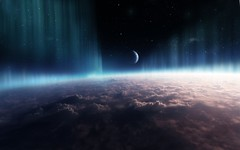 Laptop Wallpapers Space Backgrounds (tapeper) Tags: laptop space backgrounds wallpapers