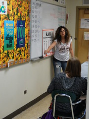 "Teen Seminar--Glen Ellyn, IL • <a style=""font-size:0.8em;"" href=""http://www.flickr.com/photos/61047996@N04/16139518698/"" target=""_blank"">View on Flickr</a>"