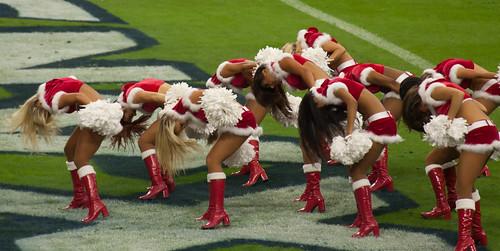 2014-12-21 - Ravens Vs Texans (702 of 768)