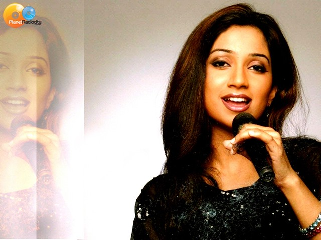 800-shreya-ghoshal-1-mea_b
