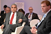 Forum Debate: A Multipolar World?: Kishore Mahbubani, John Baird