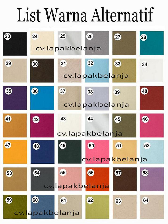 bbaece78be4c alternatif warna lain (hristamaji) Tags  ariel fashion st boot kevin boots  muslim peterpan
