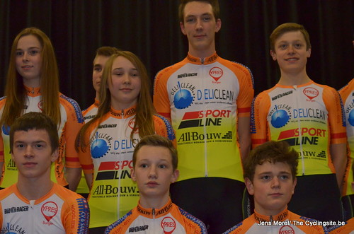 CT Luc Wallays - jonge renners Roeselare (10)