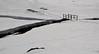 Valle di Rezzalo (SO) (Giorsch) Tags: italia italy italien lombardia lombardei ponte brücke bridge alpi alps alpen winter inverno schnee snow neve valtellina veltlin parconazionaledellostelvio sondalo fumero valdirezzalo montagne mountain berge sanbernardo fontanaccio macoggia campobugatone teat scalota malnivo pontela baite nationalparkstilfserjoch lombardy