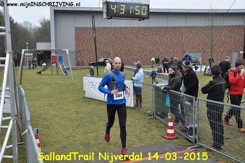 SallandTrail_14_03_2015_0217