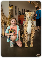Visiting the Gift Shop (Craig Jewell Photography) Tags: zoo iso100 australia nsw newsouthwales taronga dubbo westernplainszoo 18mm f35 2015 westernplains 0ev sec canoneosm efm1855mmf3556isstm 321640s1483455e filename20150104161313mg9838cr2