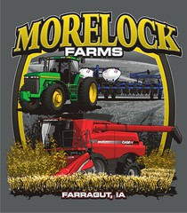 "Morelock Farms - Farragut, IA • <a style=""font-size:0.8em;"" href=""http://www.flickr.com/photos/39998102@N07/16216109820/"" target=""_blank"">View on Flickr</a>"