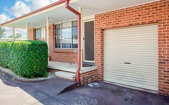 3/47-49 Tyne Crescent, North Richmond NSW