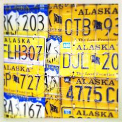ALASKA-290