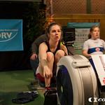 20. NWRV Indoor-Cup