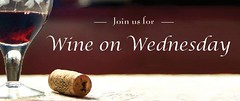 Tonight at 6PM, join us for Wine on Wednesday, taking place at Brio Tuscan Grille in Winter Park. Proceeds benefit New Hope for Kids (newhopeforkids.org). View details -> http://ift.tt/1AxkbVN #WineonWednesday #NewHopeforKids #FieldsAuto (fieldscjdr) Tags: auto park new winter news cars love car kids truck wednesday hope for march us view place post jeep wine florida details group like automotive vehicles brio join fields vehicle dodge benefit trucks chrysler grille 18 taking ram suv tonight tuscan 2015 6pm proceeds 1005am newhopeforkids fieldscjdr wwwfieldschryslerjeepdodgeramcom httpwwwfacebookcompagesp175032899238947 fieldsauto wineonwednesday newhopeforkidsorg httpswwwfacebookcomevents1020645014631365 httpswwwfacebookcomfieldscjdrfloridaphotosa17504115923812142589175032899238947818599028215661type1 httpsfbcdnsphotoscaakamaihdnethphotosakxfa1vt109110716838185990282156614511520480809579200njpgoha0f3708261afb8286b155f6e34725ca7oe557dc35cgda143772861899b9f6db543b0964a0bebd8514c84cac