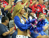 DALLAS COWBOYS CHEERLEADER (nflravens) Tags: usa sports cowboys america dallas football cheerleaders unitedstates unitedstatesofamerica nfl gameday american pro hunter dallascowboys cheer cheerleader tradition cowgirls americanfootball nflfootball prosports nationalfootballleague nflcheerleader footballcheerleaders nflcheerleaders profootball attstadium procheerleaders nflravens billhunter shoreshotphotography
