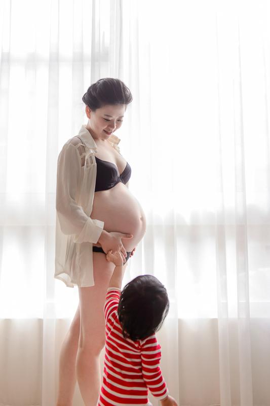 孕婦寫真,孕婦寫真新竹,孕婦寫真推薦,孕婦寫真道具,新祕Millia,DSC_0007