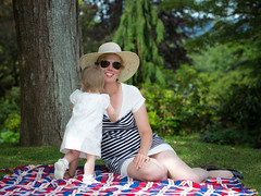 Chay and Mabel (Mark Klotz) Tags: summer canada cute parenthood beautiful beauty sunglasses portraits familyportraits funny beautifulwomen blonde burnaby lovely motheranddaughter beautifulgirl cutetoddler prettywoman deerlake momanddaughter lovelylady markklotz prettywomen funnykids lovelywomen dutchwomen chayandmabel beautifuldutchwomen