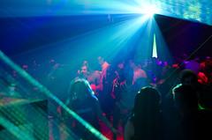 Progi@PROVI_Vol1_2015_04 (PROVI Bürglen) Tags: clubbing provi bürglen progi