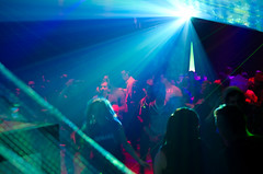 Progi@PROVI_Vol1_2015_04 (PROVI Brglen) Tags: clubbing provi brglen progi
