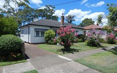 Address available on request, Beresfield NSW
