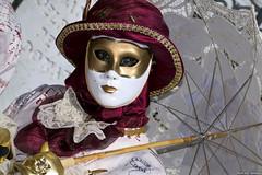 Venice 2015 - Three (Nemodus photos) Tags: carnival venice portrait france veneza de costume mask di carnaval venetian venise carnevale venecia venezia italie masque carnavale dguisement venitien  2015 veneti venecija venetsia veneetsia carnavalvnitien  abigfave    veneia costums  nemodus mascherevenezianedallagodicomo  fz1000 carnavaldevenise2015 carnevaledivenezia2015 venetianscarnival2015 2015 karnevaluveneciji2015 karnevalvonvenedig2015