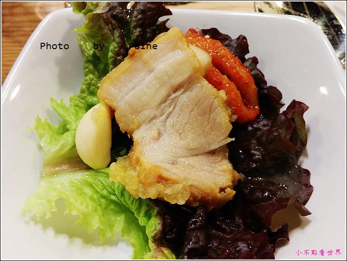 釜山男子菜包肉 (14).jpg