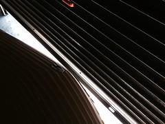 IMG_9568 (macco☆) Tags: renaultsportspider renault sport spider versautevent sautevent ルノー スポール スパイダー スピダー ソット ソットヴァン ソートヴァン car 車 クルマ 自動車 automobile auto renaultsport ルノースポール iphone