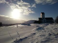 Iceland - Fev 2015 (teuchlife) Tags: voyage travel winter 2 snow samsung note smartphone numerique islande icelande note2