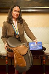 Society of Master Saddlers Awards 2015 (merrelllucy) Tags: master annual awards society the 2015 saddlers