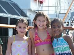 summer 2009 183 (paganofamily5) Tags: summer2009