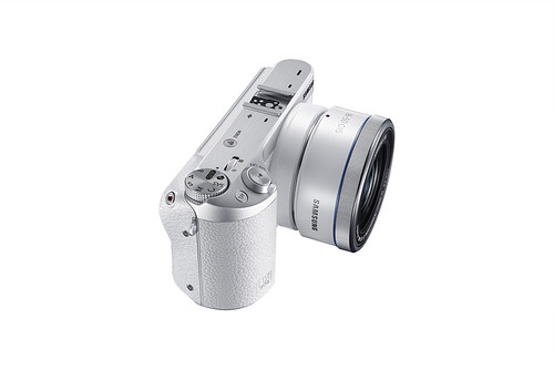 """Samsung-NX500-Tizen-Smart-Camera-12 • <a style=""""font-size:0.8em;"""" href=""""http://www.flickr.com/photos/108840277@N03/16449478355/"""" target=""""_blank"""">View on Flickr</a>"""