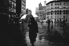 Rain (Eric99v) Tags: