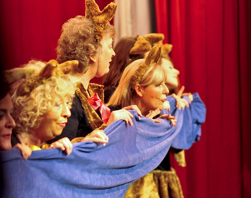 2010 Aladdin 11