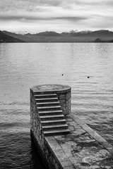 Stresa (roby22-1-1950) Tags: