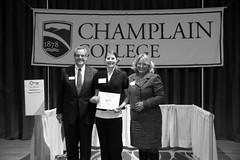 167-DISN6008 (Champlain College | Burlington, VT) Tags: college elevator champlain pitch elev keybank byobiz