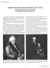 Dall_pagina_13