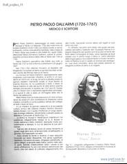 Dall_pagina_11