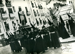 1941-46