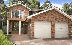 55 Brooker Avenue, Beacon Hill NSW