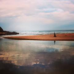 #reflective #sky #latergram #newzealand #fitzaroundtheworld (Fitz_Carraldo) Tags: square squareformat mayfair iphoneography instagramapp uploaded:by=instagram