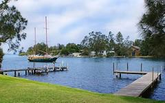 8 Miami Way, Dora Creek NSW
