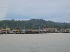 Kampong Ayer
