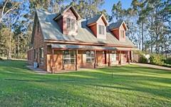 656 Buchanan Road, Buchanan NSW