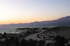 IMG_3441 (T.J. Jursky) Tags: sunset canon europe croatia split adriatic dalmatia tonkojursky