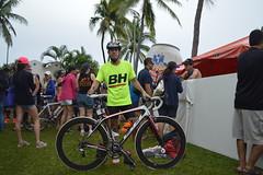 Miguel Marquez (magnum 257 triatlon slp) Tags: bike miguel mexico store elite manzanillo bh triathlete slp marquez 2015 triatlon potosino seleccinnacional triatleta miguelmrqueztricom