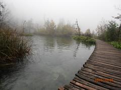Plitvice Lakes, Croatia (Ivica Pavičić) Tags: