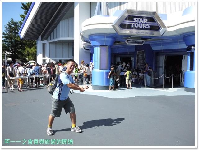 東京迪士尼樂園tokyodisneyland懶人包fastpassimage021