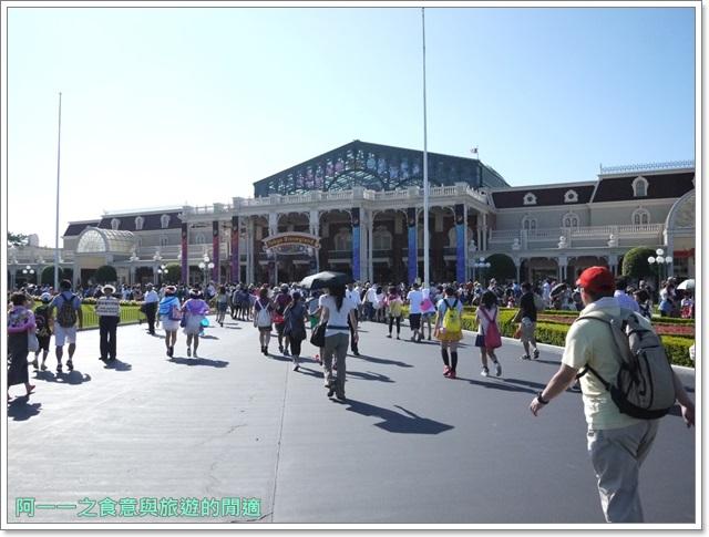 東京迪士尼樂園tokyodisneyland懶人包fastpassimage007