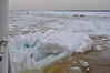 Neah Bay breaking ice in Lake Erie (Coast Guard News) Tags: ohio ice us lakeerie unitedstates neahbay vermilion
